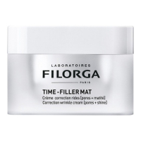 Filorga 'Time-Filler Mat' Cream - 50 ml