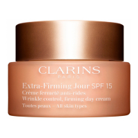 Clarins 'Extra Firming Spf 15' Day Cream - 50 ml