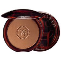 Guerlain Terracotta Bronzing Powder - # 03 Naturel Brunettes