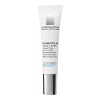 La Roche-Posay 'Pigmentclar' Eye Cream - 15 ml