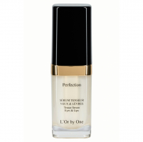 L'Or by One Perfection Serum Augen & Lippen 15ml