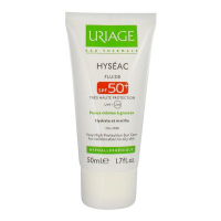 Uriage HYSÉAC SPF 50+ Fluid - 50ml