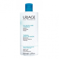 Uriage Mizellares Thermalwasser - 500ml