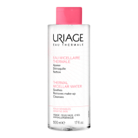 Uriage Mizellares Thermalwasser - 250ml