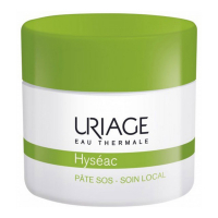 Uriage HYSÉAC SOS Paste - 15g