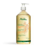 Melvita Shampooing Familial Extra Doux - 1 L