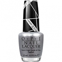 OPI 'Push And Shove' Nagellack