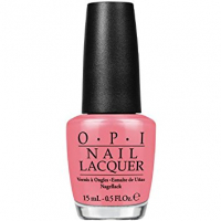 OPI 'Sorry Im Fizzy Today' Nagellack