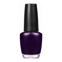 OPI Nagellack - #A Grape Affair 15 ml