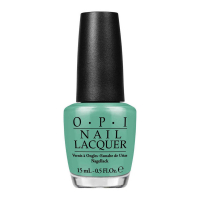 OPI Nagellack - #My Dogsled Is A Hybrid 15 ml