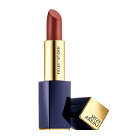 Estée Lauder Rouge à lèvres 'Pure Color Envy Matte sculpting' - #20 Decadent 3.5 g