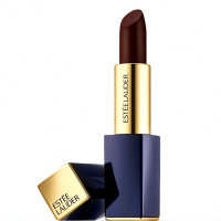 Estée Lauder Rouge à lèvres 'Pure Color Envy Matte sculpting' - #21 Brazen 3.5 g