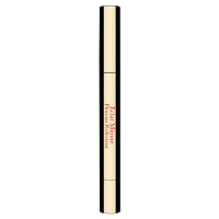 Clarins 'Instant Light' Concealer - 02 Beige Moyen 2 ml