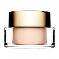 Clarins Mineral Loose Powder - 30gr.