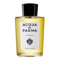 Acqua di Parma Eau de Cologne 'Colonia' - 100 ml