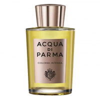 Acqua di Parma Colonia Intensa' Eau de Cologne - 50 ml