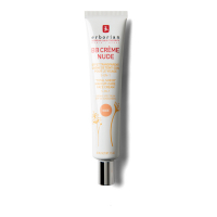 Erborian BB Cream Nude  SPF 20 - 45 ml