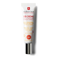 Erborian BB Cream Nude  SPF 20 - 15 ml