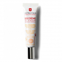 Erborian BB Cream Light  SPF 20 - 15 ml