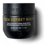 Erborian Yuza Sorbet Night - 50 ml