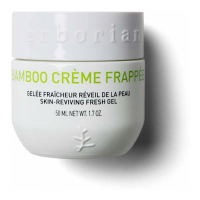 Erborian Bamboo Cream Frappee - 50 ml