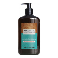 Arganicare Argan Leave In Conditioner 400 ml