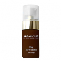 Arganicare Anti Wrinkle Serum 30 ml