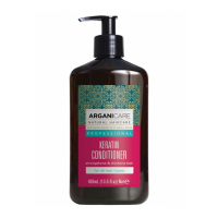 Arganicare Keratin Conditioner 400 ml