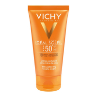 Vichy Ideal Soleil Mattifying Face Dry Touch SPF 50 - 50 ml
