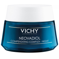 Vichy 'Neovadiol Complexe Substitutif' Night Cream - 50 ml