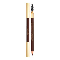 Yves Saint Laurent Dessin des Sourcils Eyebrow Pencil