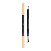 Yves Saint Laurent Dessin du Regard Eye Pencil - # 04 Blue