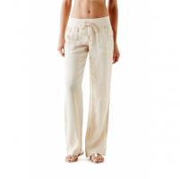 Guess Women's' 'Lilybet' Pants