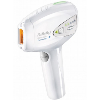 Babyliss 'Homelight Connected 300' Epilator