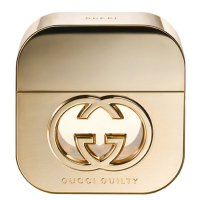 Gucci 'Guilty' Eau de Toilette 75ml Spray
