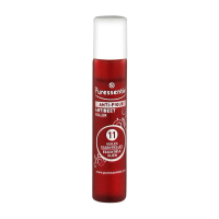 Puressentiel Anti-Sting Roller with 11 Essential Oils - 5 ml