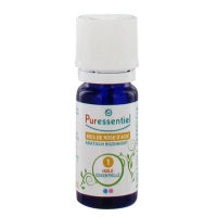 Puressentiel Asian Rosewood - 10 ml