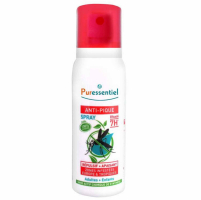 Puressentiel Anti-Sting Spray 7H - 75 ml
