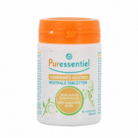 Puressentiel Neutral Tablets - 30 Tablets