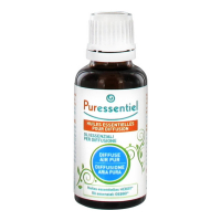 Puressentiel Air-Purifing Diffusing Complex - 30 ml
