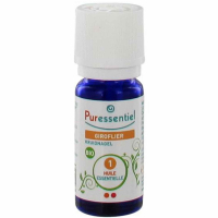 Puressentiel Clove Tree Bio - 5 ml