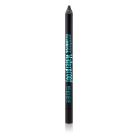 Bourjois 'Contour Clubbing Waterpoof' Augenstift - #41 Black Party 1.2 g
