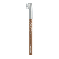 Bourjois 'Precision' Augenbrauenstift - #06 Blond Clair 1.13 g