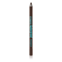 Bourjois 'Contour Clubbing Waterpoof' Augenstift - #57 Up And Brown 1.2 g