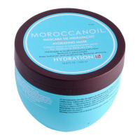 Moroccanoil Intense Hydration Mask - 500 ml