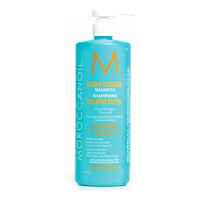 Moroccanoil Shampooing Extra Volume - 1000 ml
