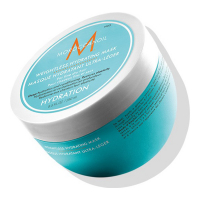 Moroccanoil Weightless Hydrating Mask - 250 ml
