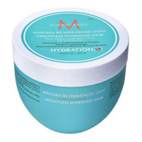 Moroccanoil Weightless Hydrating Mask - 500 ml