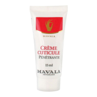 Mavala Cuticle Cream - 15 ml