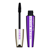 L'Oréal Paris Volume Million Lashes So Couture' Mascara